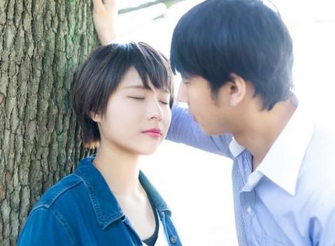 【動画】ブラジル人が日本人女性を次々とナンパしてDキスする壮絶な動画が話題にのサムネイル画像