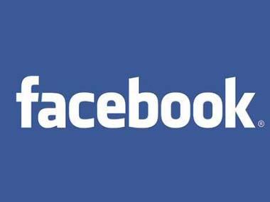 若者のフェイスブック離れ。時代はツイッターへ。のサムネイル画像
