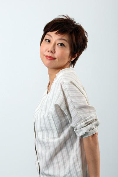 【狂気】室井佑月「日本=安倍さんなのか」→ 日本の行く末を危惧へwwwwwwwwwのサムネイル画像