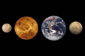 【悲報】太陽の900倍の巨星「ベテルギウス」が爆発寸前で地球滅亡の危機へ・・・のサムネイル画像