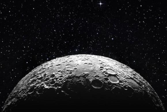 【世界初!】日本チームも参加している「月面探査レース」月に誰も到達できない → その結果・・・のサムネイル画像