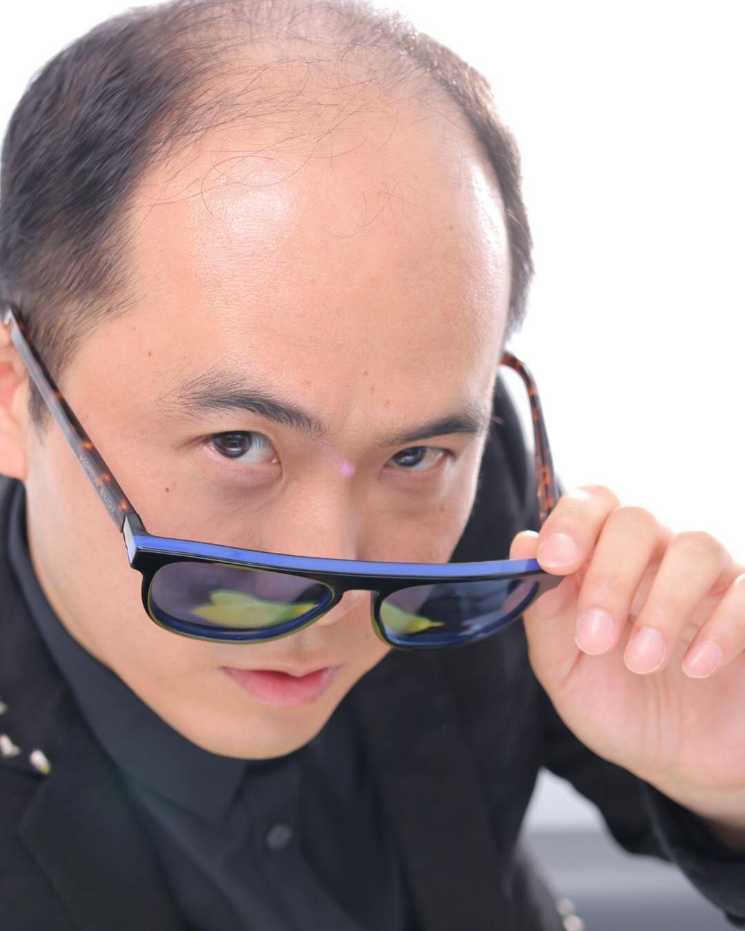 【速報】トレンディエンジェルのハゲこと斎藤さん、結婚へwwwwwwwwwwwのサムネイル画像