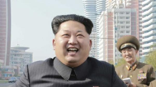 北朝鮮、ついに異例の中国批判を始める「体制を崩壊させようとする敵の策動と同じだ」のサムネイル画像