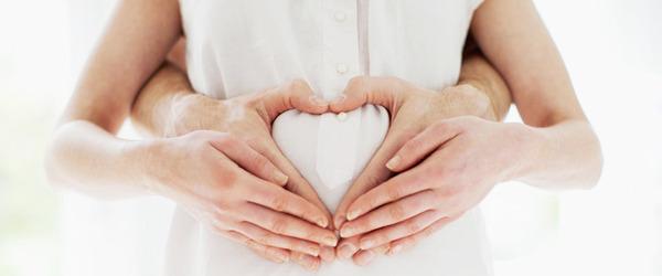 【衝撃】妊娠してた40代女性教師「死産したのは学校のせい!330万よこせ!」 のサムネイル画像