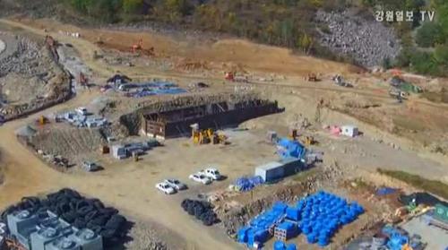 【韓国】平昌五輪関連施設で240億円の賃金未払い 生活困窮で痛切な訴えのサムネイル画像