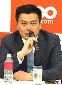 中国カジノ企業「沖縄に3000億円投資するアル!」のサムネイル画像
