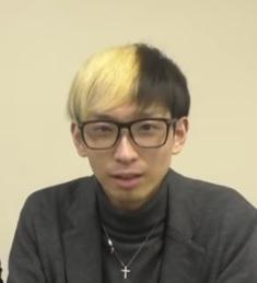 【驚愕】「日本一にふさわしいのは僕」カリスマYouTuberヒカルの年収wwwwwwwwwwwwwwwwのサムネイル画像