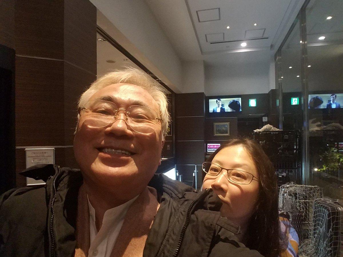 【朗報】高須院長「アパホテルチェックインなう」のサムネイル画像