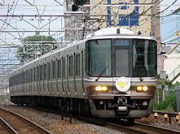 海外メディア「ワオ!日本の電車が25秒早く出発したらしい!しかもそれを謝罪している!」のサムネイル画像