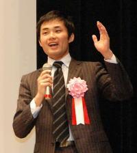「たちあがれ日本」が杉村太蔵氏を擁立へ マジかよwwwwwwwwwwwwwのサムネイル画像