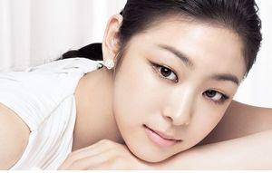 【悲報】浅田真央、引退に韓国メディアが一斉報道「キム・ヨナの壁超えられず」→ 最後まで酷評へ・・・のサムネイル画像