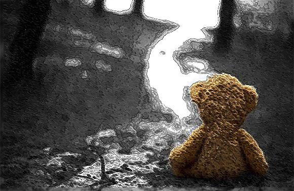 【悲報】孤独は酒の飲みすぎや煙草を1日15本吸うのと同じくらい健康に悪かった・・・のサムネイル画像