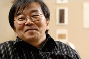 小田嶋隆さん「パヨクという言葉を振り回す人たちをプヨクと呼ぶことにしよう」のサムネイル画像