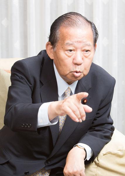 【速報】「森友原本を出せ!」 自民公明の両幹事長が要請wwwwwwwwwwのサムネイル画像