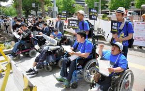 【名古屋城】市長「・・・せや!クレーンがあるわ!」→   その結果wwwwwwwwwのサムネイル画像