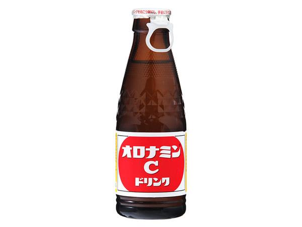 【朗報】日本で一番売れてる炭酸飲料が判明するwwwwwwwwwwwwwwwwwwwwwのサムネイル画像