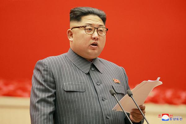 北朝鮮「日本は安倍のせいで孤立している!」のサムネイル画像