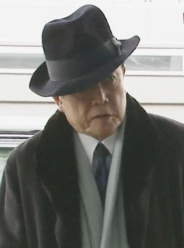 麻生太郎の画像 p1_27