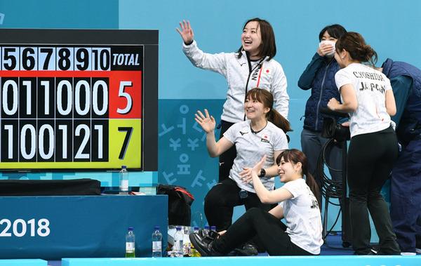 【平昌五輪】日本選手もドン引き! 韓国人の観戦マナーがヒドいと話題にwwwwwwwwwwwwwのサムネイル画像