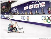 中国「韓国が決勝リーグに進出できたのは、相手が八百長をしていたからかもしれない」のサムネイル画像