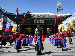 【衝撃】韓国、2023年に名実ともに先進国へwwwwwwwwwwwwwwのサムネイル画像