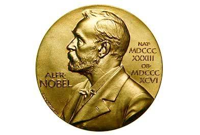 NHK「日本人が立て続けにノーベル賞を受賞してるのは20~30年前の日本が絶頂だった頃の成果」のサムネイル画像