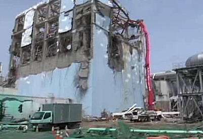 福島第一原発の廃炉・賠償に8兆円 日本政府、国民負担を検討 「原発は安い!」とはいったい…のサムネイル画像