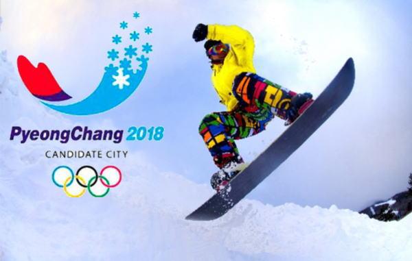 【韓国】平昌五輪に韓国メディアが懸念「国際的な赤っ恥のリスクもある」のサムネイル画像