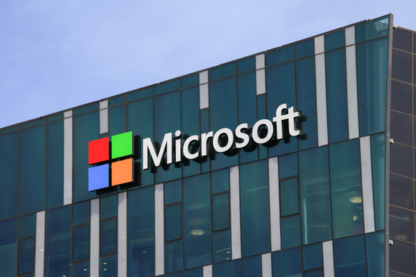 【悲報】マイクロソフト「Windows7のセキュリティは時代遅れ。使い続ければ、高い代償を払うことになる」と警鐘wwwwwwwwwwwwwwwwwwwのサムネイル画像