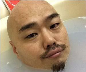 【悲報】安田大サーカスのクロちゃん、ついに「余命宣告」されてしまう・・・
