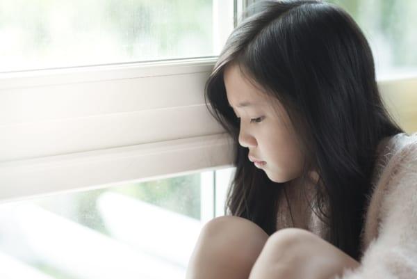【悲報】福岡の10歳JSとワイセツ行為 → 撮影された動画が発見されてしまうのサムネイル画像