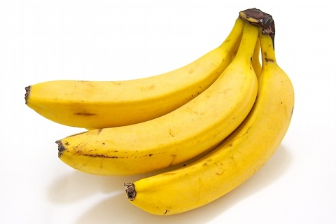 【緊急】新パナマ病の流行でバナナ絶滅の危機、お前ら今のうちに買い占めとけ! のサムネイル画像
