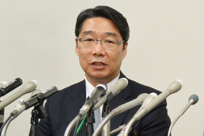【加計問題】元民主党議員「前川喜平さんは出会い系バーで行った貧困調査のレポートを出すべき」のサムネイル画像