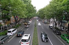 【疑問】日本の車はなぜ「左側通行」なのか? のサムネイル画像
