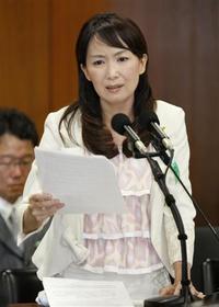 日本政府、インターネットの検閲実施に向けて法整備などを行いたいという考えを示すのサムネイル画像