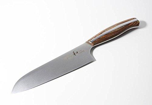 【驚愕】札幌女性刺傷事件、12歳少年「人を刺すことで、人より上になれると思った」 のサムネイル画像