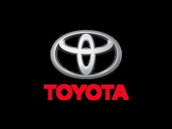 【トヨタ】「電池交換式」電気自動車を新たに検討のサムネイル画像