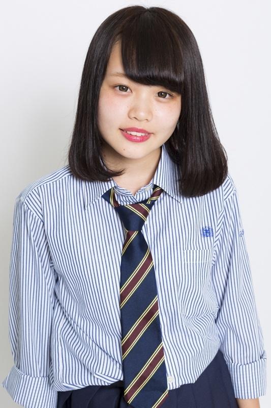 【画像】日本一かわいい高校一年生「高一ミスコン」暫定上位12人がこちらwwwwwwwwwwwwwのサムネイル画像