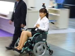 40台の車椅子の女性を暴行したとして福祉添乗員の男(69)を逮捕のサムネイル画像