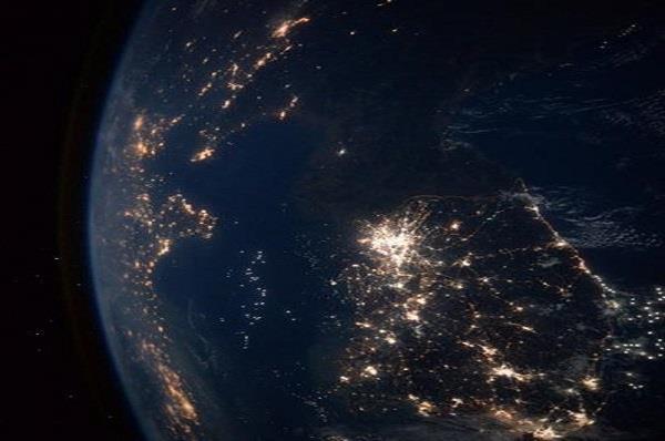 韓国が北朝鮮に対抗して開発する新型爆弾とはのサムネイル画像