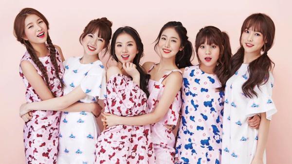 【独島は我が領土】韓国アイドルが替え歌で悪意なく無邪気に主張!日本の若い女子ファンも一緒に歌唱へwwwwwwwwwwwwwwのサムネイル画像