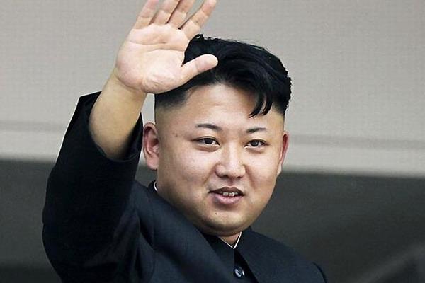 【速報】北朝鮮が米軍の爆撃機と原子力空母への攻撃を想定した動画を公開wwwwwwwwwwwwwのサムネイル画像