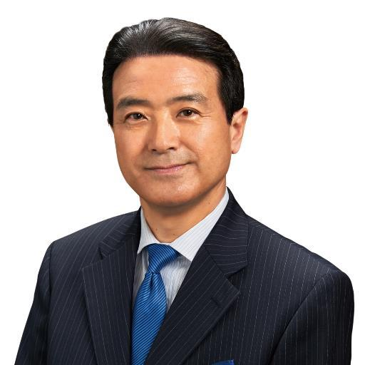 民進党 江田憲司氏「国会が森友一色というのはマスコミのデマ、自分の発言に責任をとらないマスコミが腹立たしい」のサムネイル画像