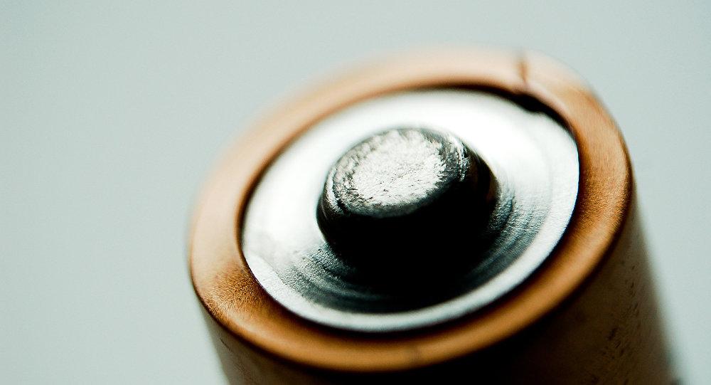 韓国がリチウムイオン電池の100倍速く充電できる「充電器」を開発wwwwww また爆発するのか?のサムネイル画像