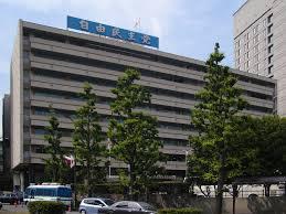 琉球新報「自民の圧勝はまやかし。全有権者の4人に1人しか支持していない」 のサムネイル画像