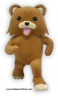 これは流行りそうw「夕張メロン熊ストラップ」が売り上げ好調のサムネイル画像