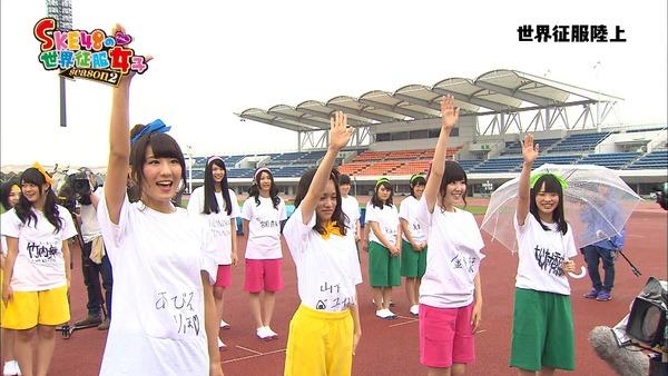 選手宣誓の右手を挙げるポーズに驚愕の事実が判明wwwwwwwwwwwwwのサムネイル画像