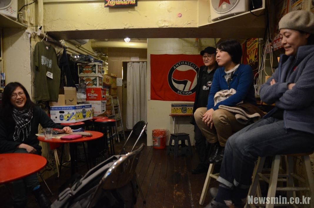 【画像】日本市民「韓国が羨ましい」→ その理由がwwwwwwwwwwwのサムネイル画像
