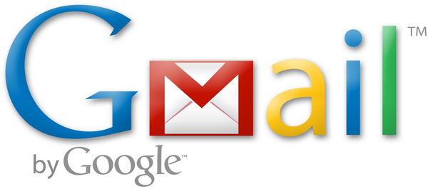 グーグルがユーザーのプライバシーを尊重するwwwwwwwwwwwwwのサムネイル画像