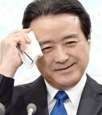 【愕然】問題発言の江田憲司、Twitterでヒドい言い訳 キタ━━━━(゚∀゚)━━━━!!のサムネイル画像